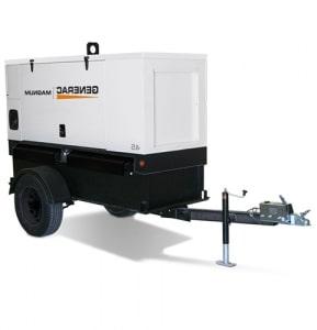 Portable Generator Rentals Akron Ohio - Backup Power Solutions