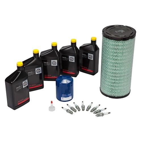 Briggs & Stratton 6168 48-60kw maintenance kit price